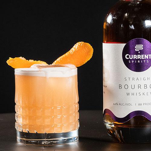 whiskeysour1